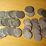 320px-Swedish_coins_80_percent_silver