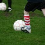 631362_soccer_ud