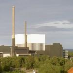 0 Oskarshamns-kärnkraftverk313