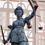 Fru justitia2