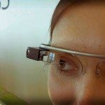 Google_Glass_detail