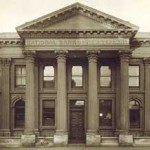 National_Bank_Oamaru