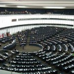 EP_Strasbourg_hemicycle_l-gal