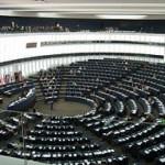 EP_Strasbourg_hemicycle_l-gal