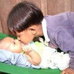 Khmerchildren